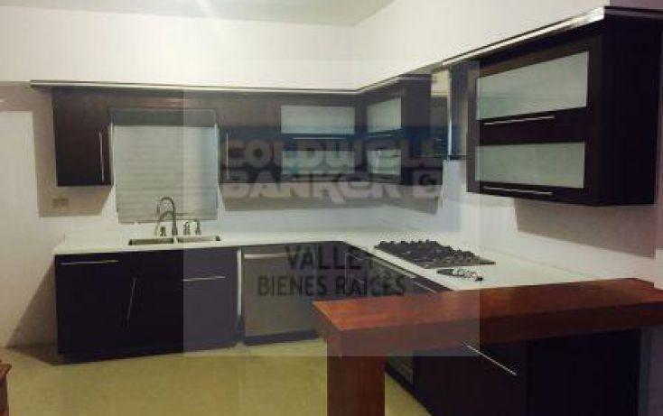 Foto de casa en renta en agustin melgar, leal puente, reynosa, tamaulipas, 975227 no 03