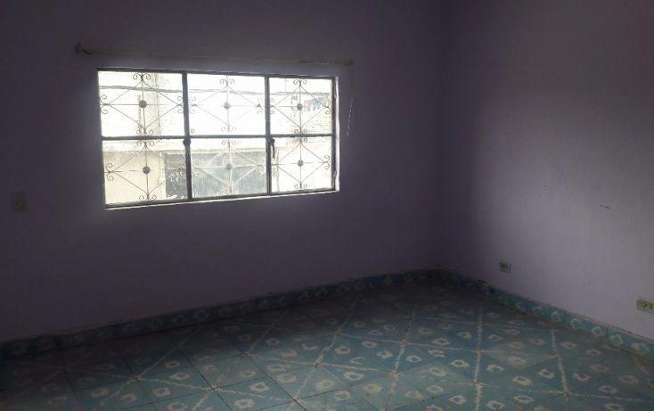 Foto de casa en venta en agustín melgar, transportistas, chimalhuacán, estado de méxico, 1792098 no 02