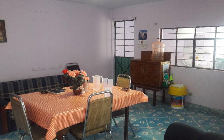 Foto de casa en venta en agustín melgar, transportistas, chimalhuacán, estado de méxico, 1792098 no 05
