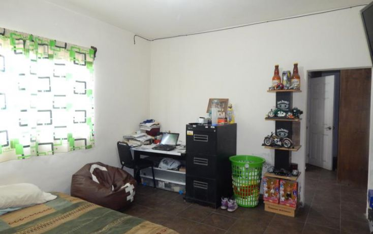Foto de casa en venta en agustín millan 61, el chamizal, ecatepec de morelos, estado de méxico, 1614010 no 02