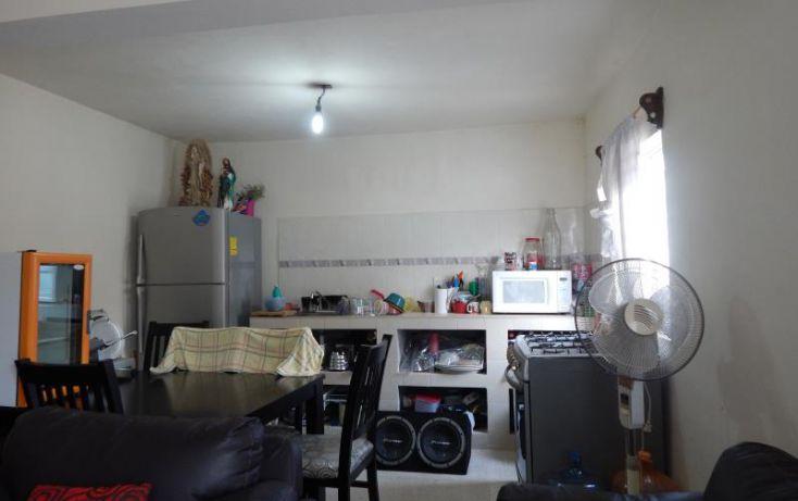 Foto de casa en venta en agustín millan 61, el chamizal, ecatepec de morelos, estado de méxico, 1614010 no 03