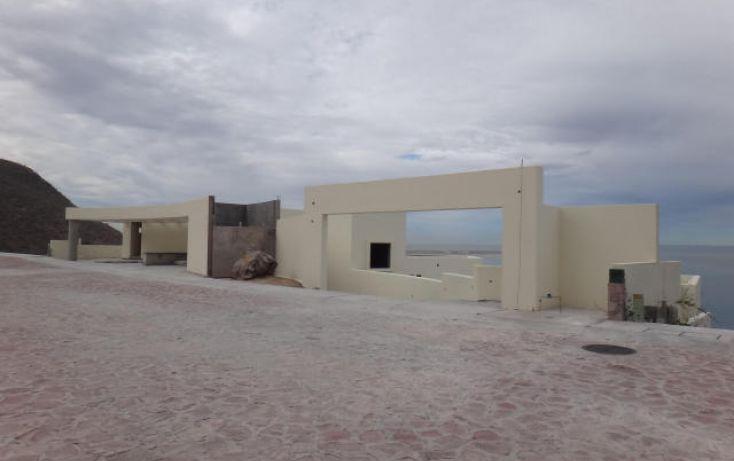 Foto de casa en venta en, agustín olachea, la paz, baja california sur, 1064981 no 06