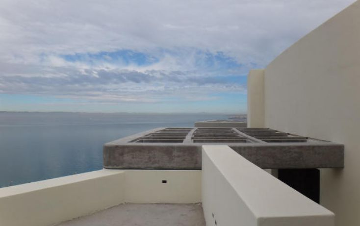 Foto de casa en venta en, agustín olachea, la paz, baja california sur, 1064981 no 07
