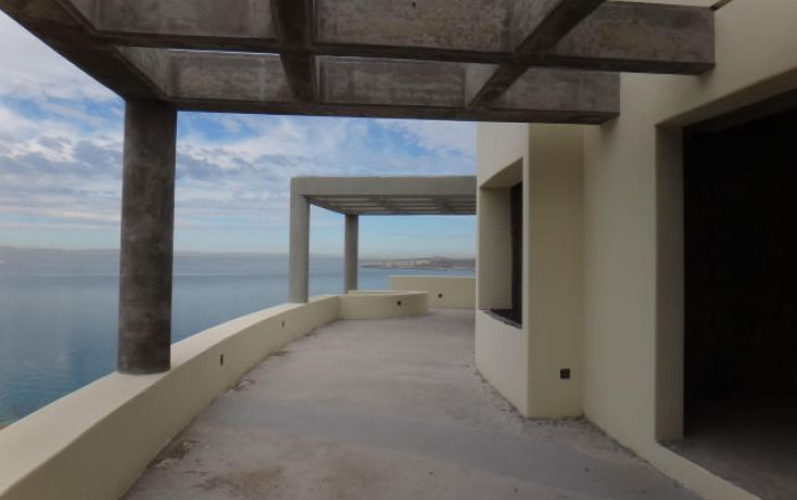 Foto de casa en venta en, agustín olachea, la paz, baja california sur, 1064981 no 08