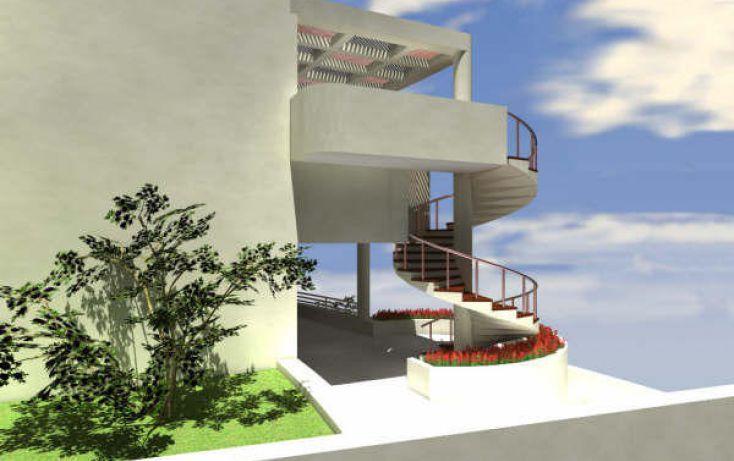 Foto de casa en venta en, agustín olachea, la paz, baja california sur, 1064981 no 11