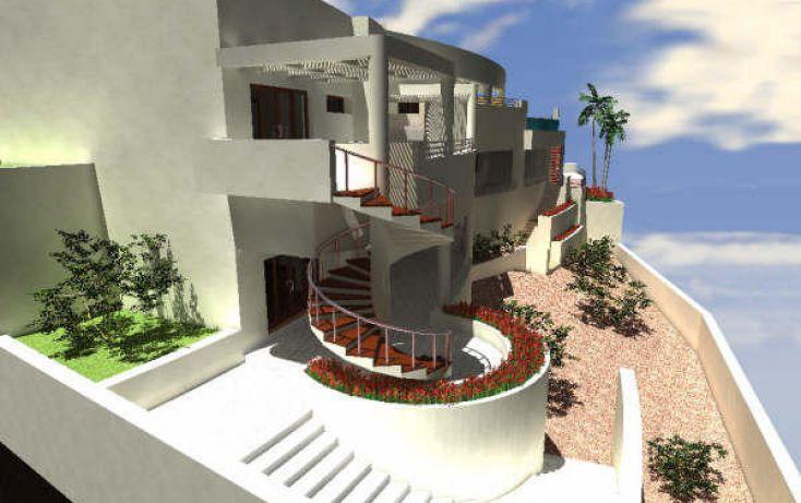 Foto de casa en venta en, agustín olachea, la paz, baja california sur, 1064981 no 12