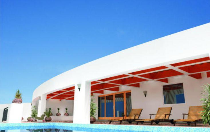 Foto de casa en venta en, agustín olachea, la paz, baja california sur, 1064981 no 15