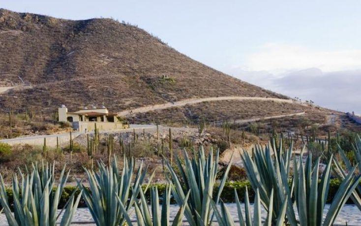 Foto de terreno habitacional en venta en, agustín olachea, la paz, baja california sur, 1066427 no 04