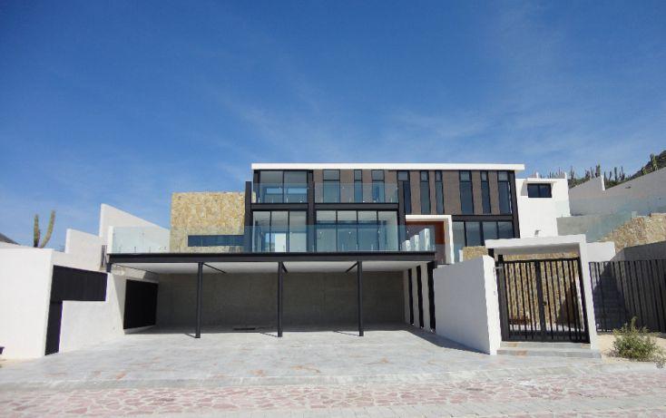 Foto de casa en venta en, agustín olachea, la paz, baja california sur, 1074847 no 01