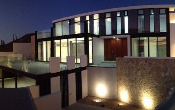 Foto de casa en venta en, agustín olachea, la paz, baja california sur, 1074847 no 02