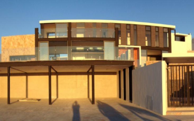 Foto de casa en venta en, agustín olachea, la paz, baja california sur, 1074847 no 03