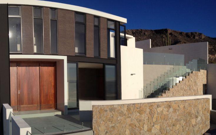 Foto de casa en venta en, agustín olachea, la paz, baja california sur, 1074847 no 04