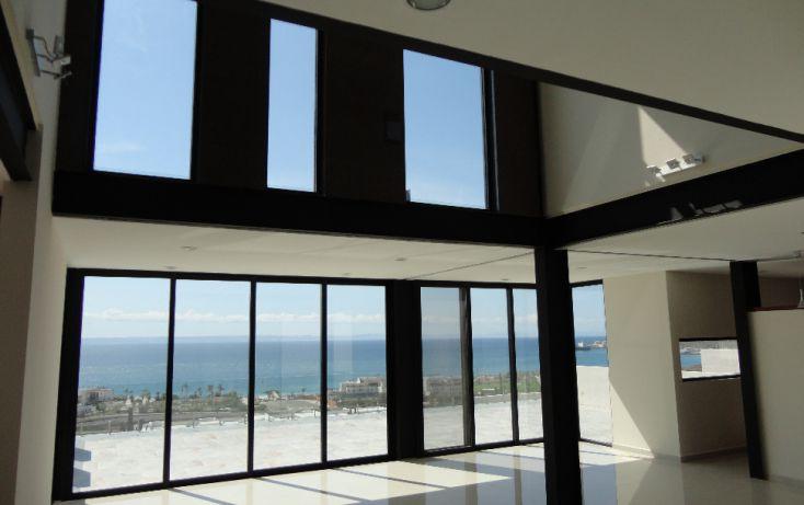Foto de casa en venta en, agustín olachea, la paz, baja california sur, 1074847 no 05