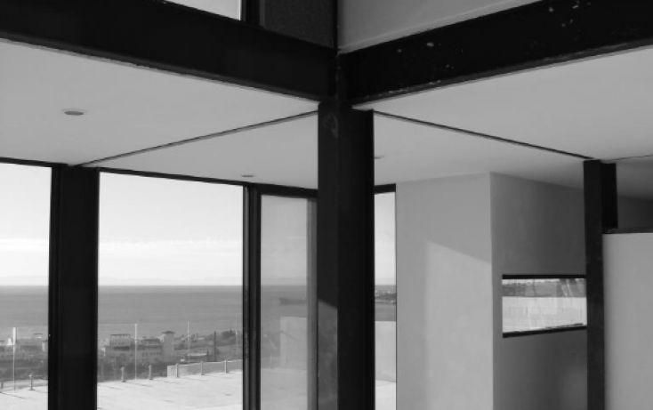 Foto de casa en venta en, agustín olachea, la paz, baja california sur, 1074847 no 06