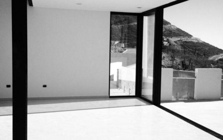 Foto de casa en venta en, agustín olachea, la paz, baja california sur, 1074847 no 07