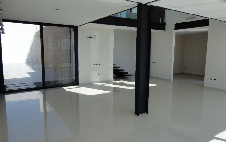 Foto de casa en venta en, agustín olachea, la paz, baja california sur, 1074847 no 09