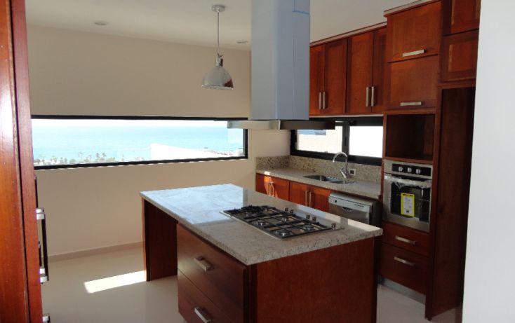 Foto de casa en venta en, agustín olachea, la paz, baja california sur, 1074847 no 10