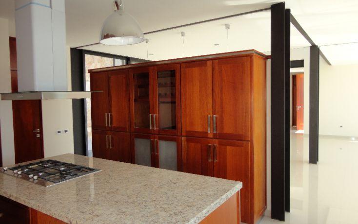 Foto de casa en venta en, agustín olachea, la paz, baja california sur, 1074847 no 12