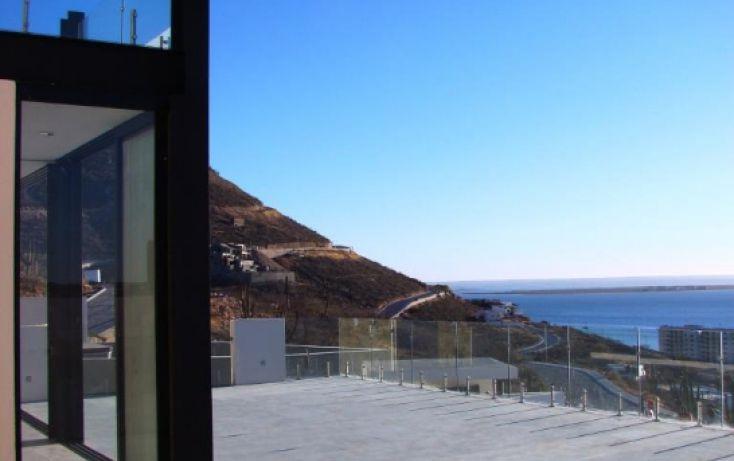 Foto de casa en venta en, agustín olachea, la paz, baja california sur, 1074847 no 14