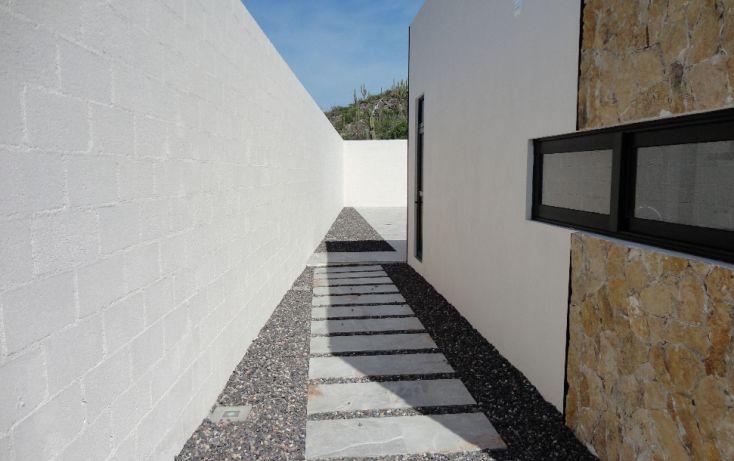 Foto de casa en venta en, agustín olachea, la paz, baja california sur, 1074847 no 15