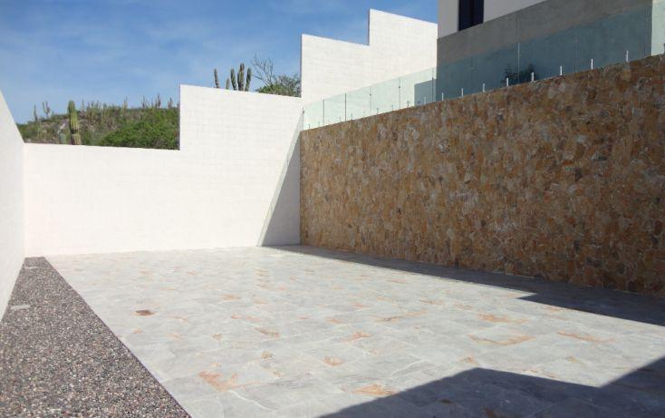 Foto de casa en venta en, agustín olachea, la paz, baja california sur, 1074847 no 16
