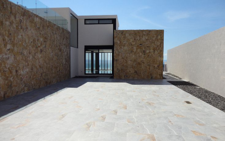 Foto de casa en venta en, agustín olachea, la paz, baja california sur, 1074847 no 17