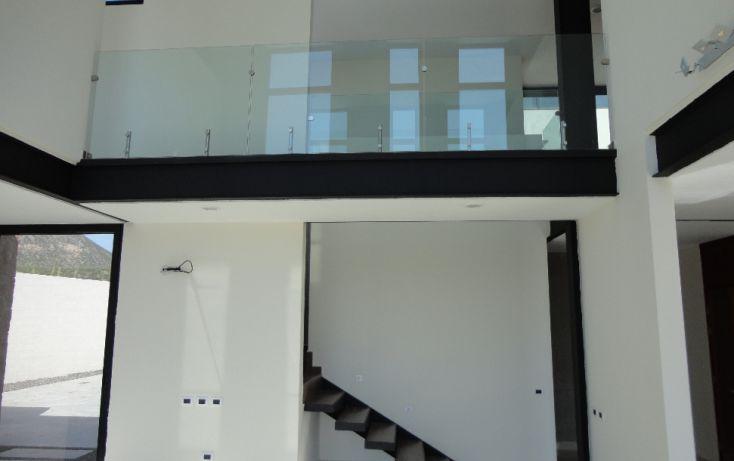 Foto de casa en venta en, agustín olachea, la paz, baja california sur, 1074847 no 18