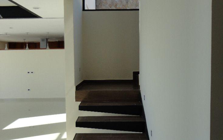 Foto de casa en venta en, agustín olachea, la paz, baja california sur, 1074847 no 19