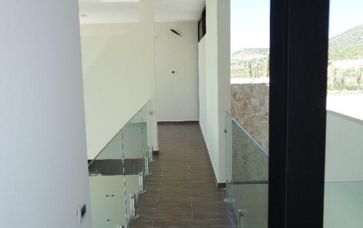 Foto de casa en venta en, agustín olachea, la paz, baja california sur, 1074847 no 20