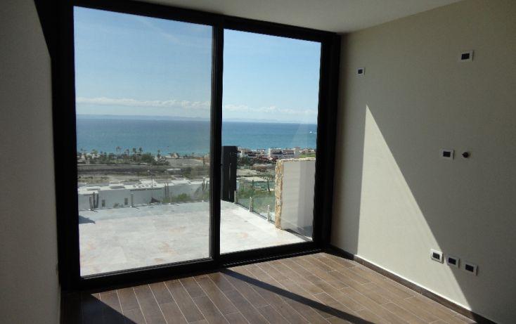 Foto de casa en venta en, agustín olachea, la paz, baja california sur, 1074847 no 21