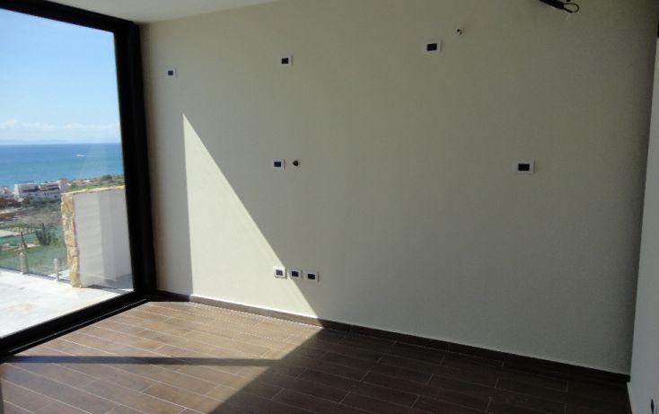 Foto de casa en venta en, agustín olachea, la paz, baja california sur, 1074847 no 22