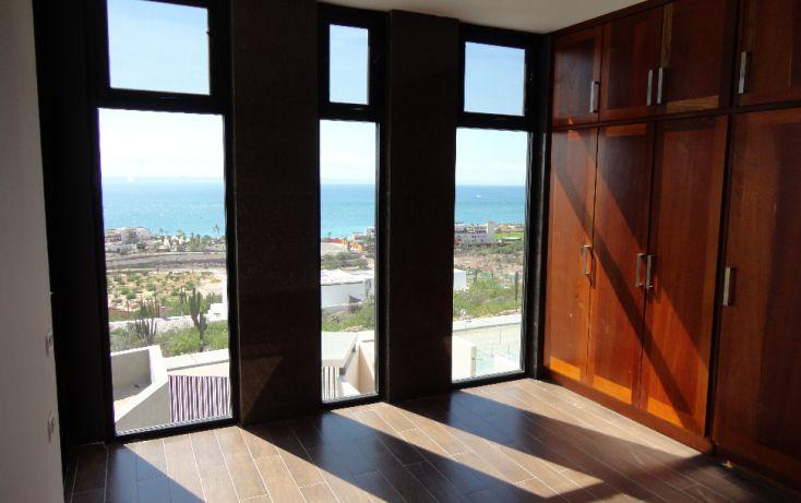 Foto de casa en venta en, agustín olachea, la paz, baja california sur, 1074847 no 23