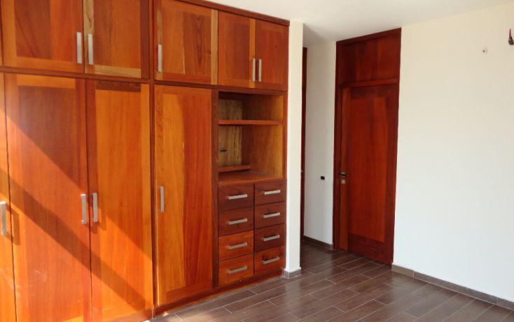 Foto de casa en venta en, agustín olachea, la paz, baja california sur, 1074847 no 24