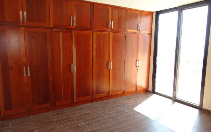 Foto de casa en venta en, agustín olachea, la paz, baja california sur, 1074847 no 25