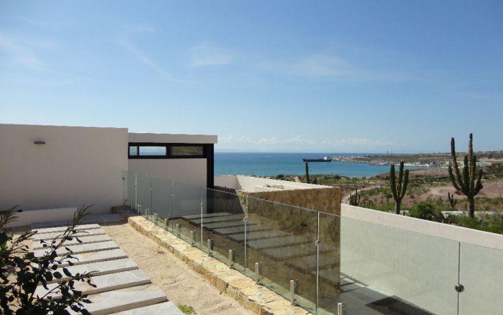 Foto de casa en venta en, agustín olachea, la paz, baja california sur, 1074847 no 28