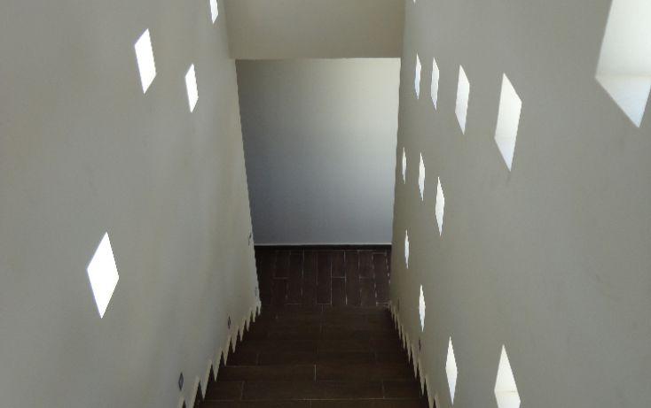 Foto de casa en venta en, agustín olachea, la paz, baja california sur, 1074847 no 29