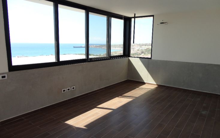 Foto de casa en venta en, agustín olachea, la paz, baja california sur, 1074847 no 31