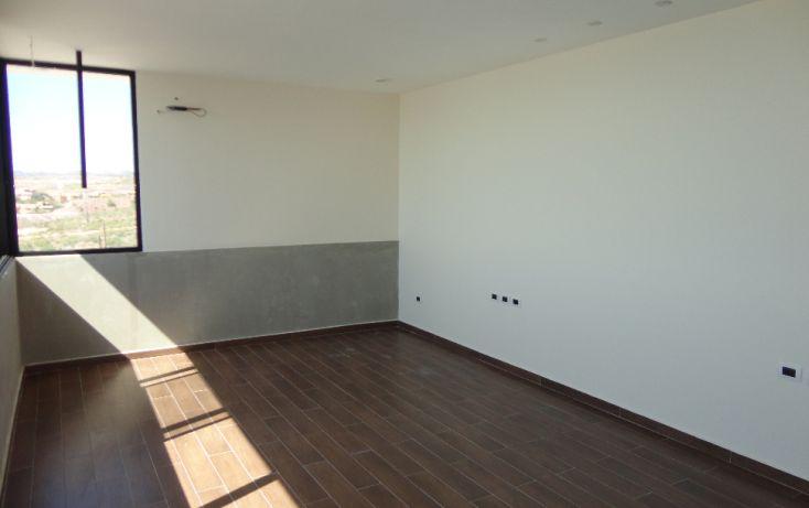 Foto de casa en venta en, agustín olachea, la paz, baja california sur, 1074847 no 32