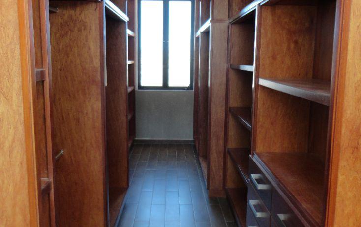 Foto de casa en venta en, agustín olachea, la paz, baja california sur, 1074847 no 33