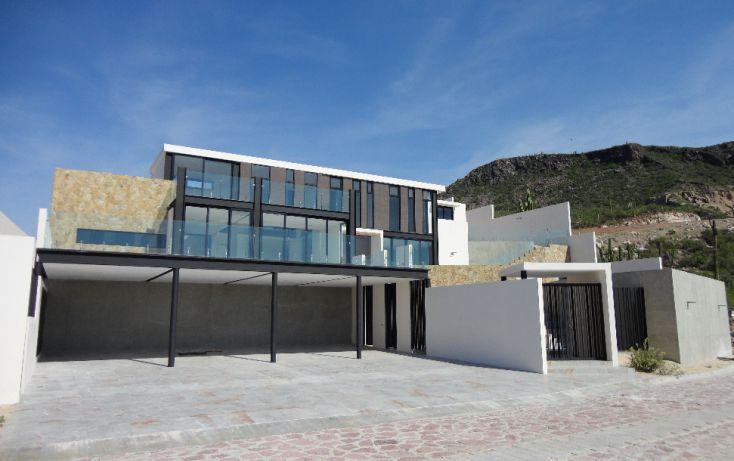 Foto de casa en venta en, agustín olachea, la paz, baja california sur, 1074847 no 36