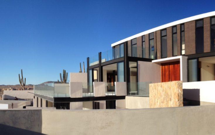 Foto de casa en venta en, agustín olachea, la paz, baja california sur, 1074847 no 37