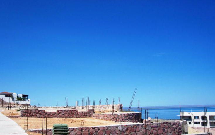 Foto de terreno habitacional en venta en, agustín olachea, la paz, baja california sur, 1086531 no 02