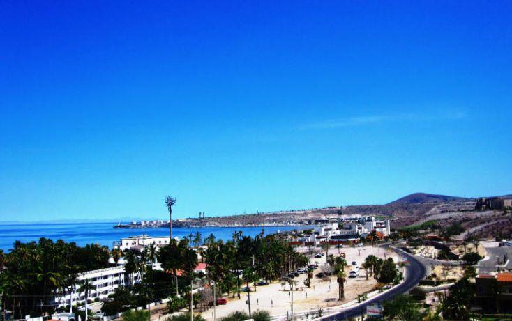 Foto de terreno habitacional en venta en, agustín olachea, la paz, baja california sur, 1086531 no 04
