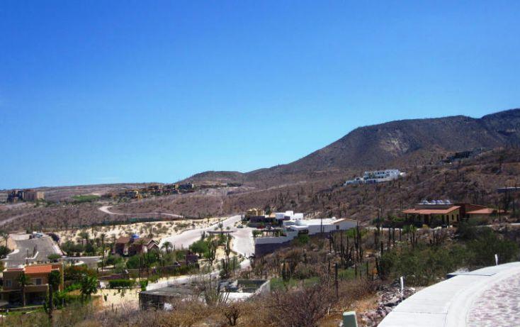 Foto de terreno habitacional en venta en, agustín olachea, la paz, baja california sur, 1086531 no 05
