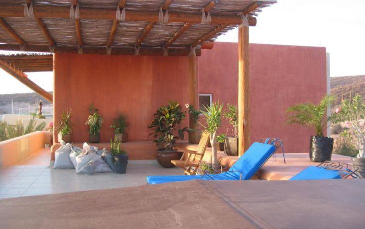 Foto de departamento en venta en, agustín olachea, la paz, baja california sur, 1091011 no 18