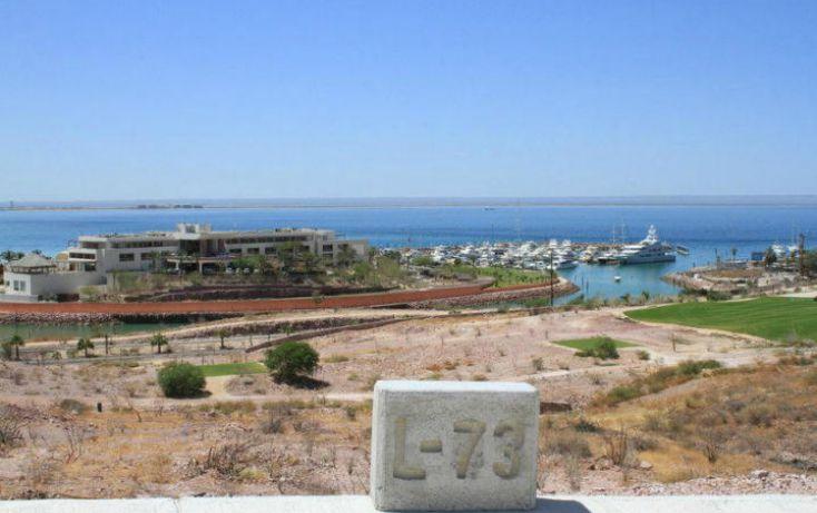 Foto de terreno habitacional en venta en, agustín olachea, la paz, baja california sur, 1091395 no 02