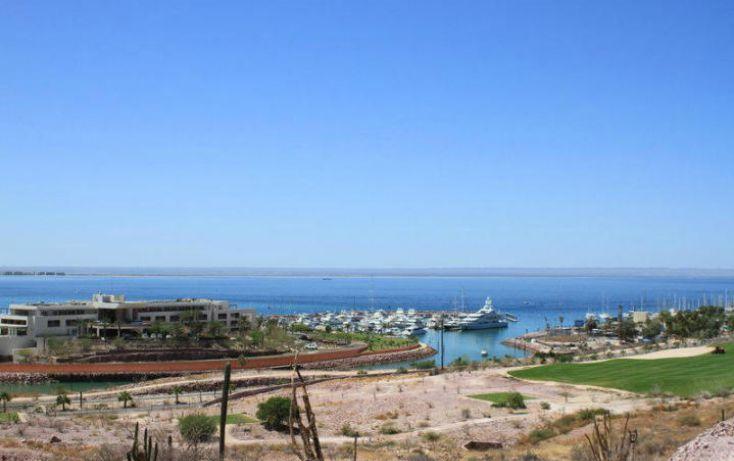 Foto de terreno habitacional en venta en, agustín olachea, la paz, baja california sur, 1091395 no 04