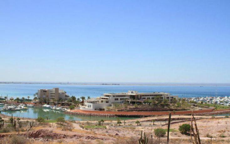 Foto de terreno habitacional en venta en, agustín olachea, la paz, baja california sur, 1091395 no 05