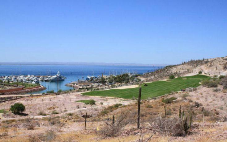 Foto de terreno habitacional en venta en, agustín olachea, la paz, baja california sur, 1091395 no 07