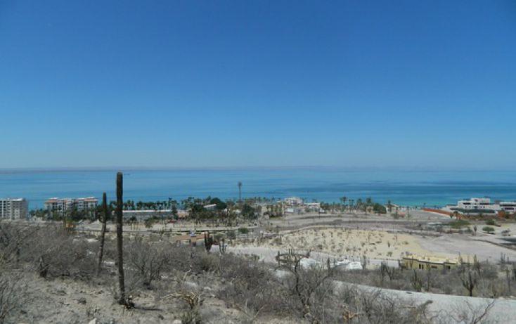 Foto de terreno habitacional en venta en, agustín olachea, la paz, baja california sur, 1096911 no 01